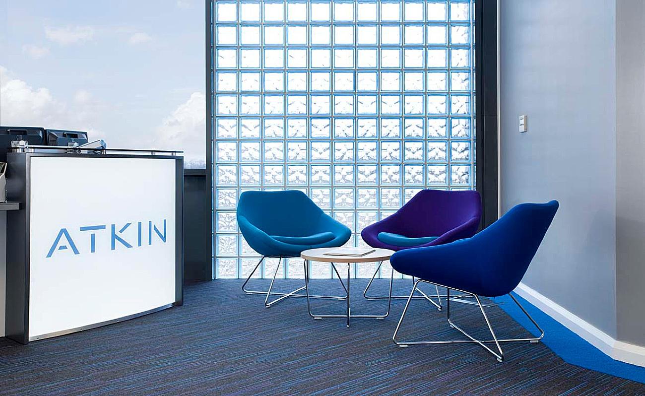 Sam Kopsch Studio Atkin_0055