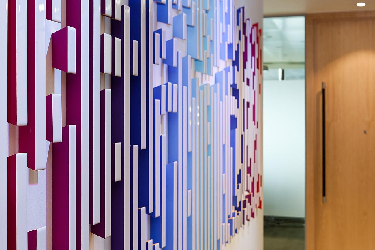 Sam Kopsch Studio Frontier 2012_0013