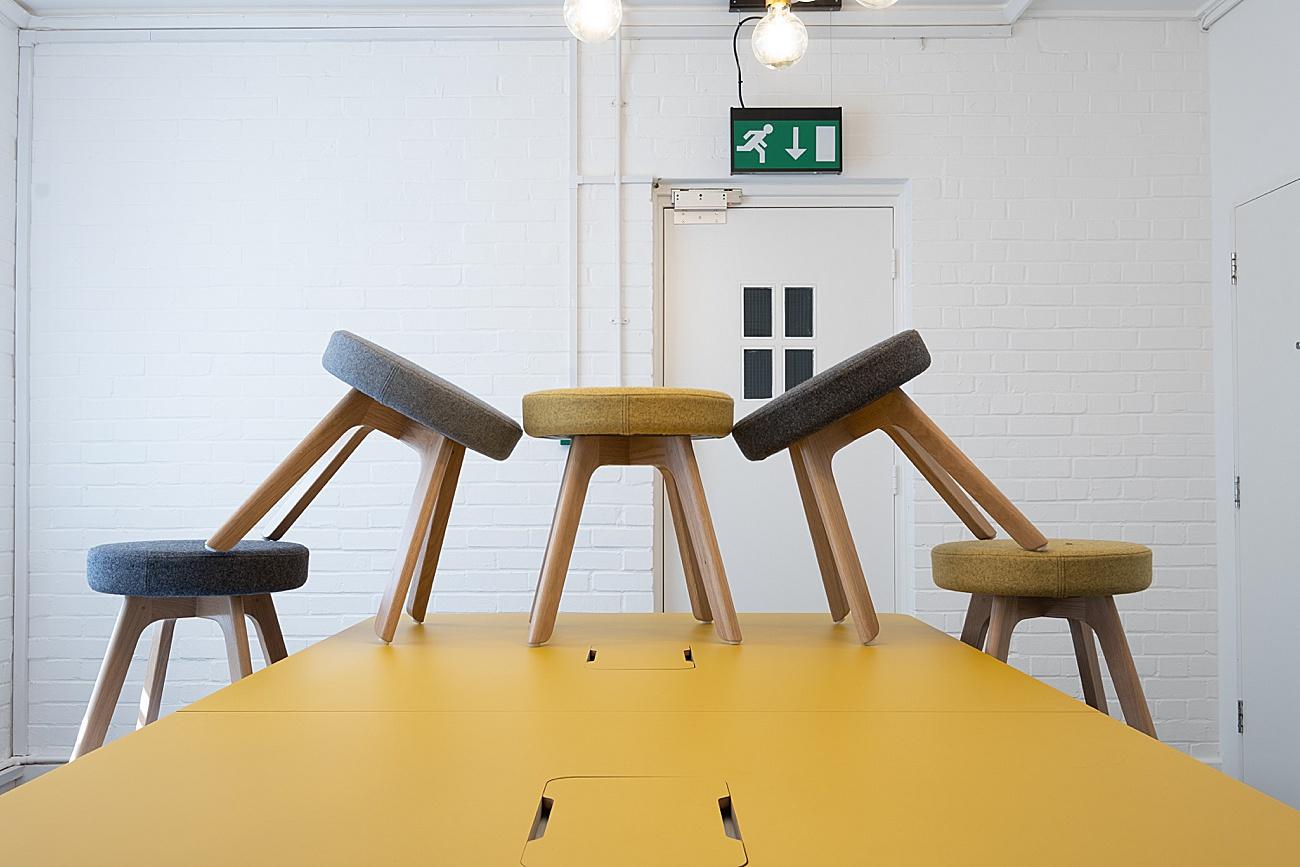 Sam Kopsch Studio MWR London_0233