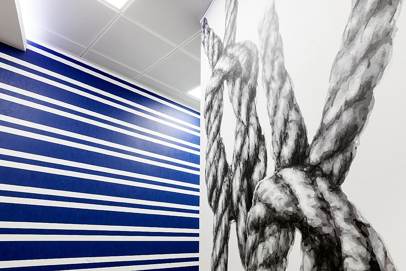 Sam Kopsch Studio OSIT Monument_0128